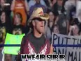 shawn michaels video